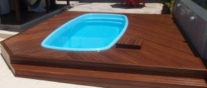 piscina-com-deck-8